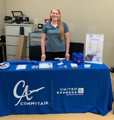 //www.flycommutair.com/wp-content/uploads/2017/09/2019-09-Megan-Tampa-Bay-Career-Fair.jpg